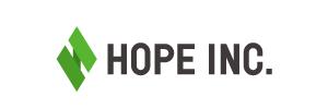 株式会社ホープ
