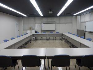 ibb fukuokaビル 貸会議室