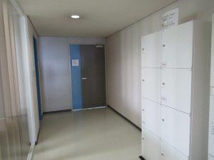 福岡市のシェアオフィスibbTenjinPoint、開設3年目。