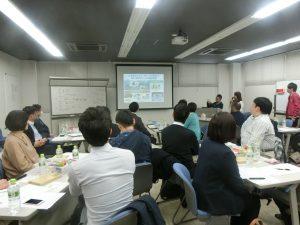 ドコモイノベーションビレッジ、ibbコラボイベントを開催。