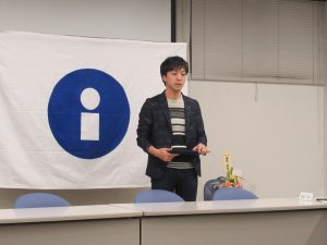 起業家向けスクール型プログラムibbBizCamp第3期、卒業式を開催。