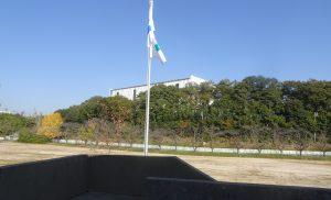 ibbBizCamp特別企画関東ツアー!